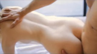 Passion-HD Sexy Wife Takes Her Man